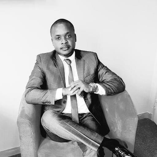 Rendani Tshete Makhomu