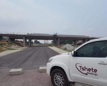 Makho Construction